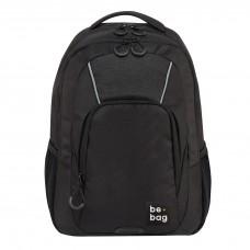 Rucsac Herlitz be.bag be.simple Digital Black
