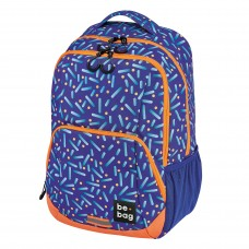 Rucsac Herlitz be.bag be. Freestyle Confetti