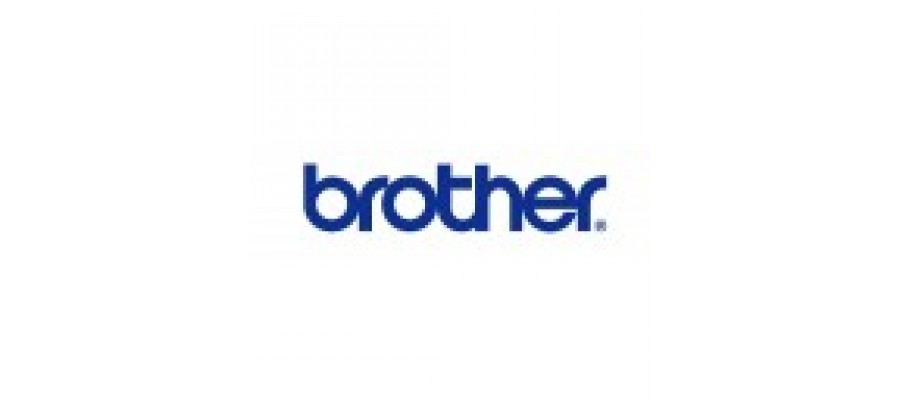 BROTHER - cartuse compatibile laser
