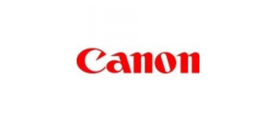 CANON - cartuse compatibile laser