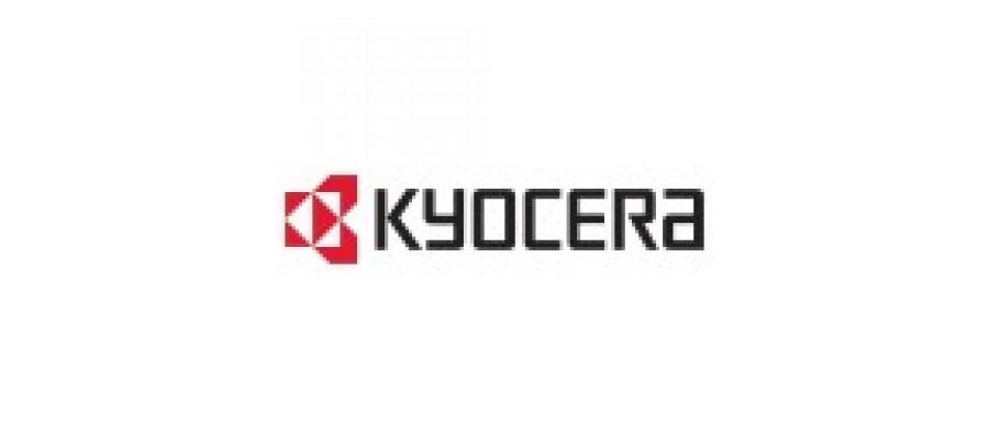 KYOCERA- cartuse compatibile laser